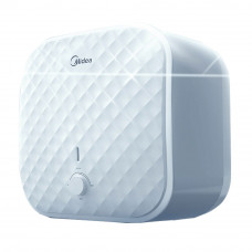 Midea Water Heater D30-20VG Capacity 30 Liter