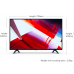 Sony Bravia W602D 32 inch Wi-Fi Smart LED TV