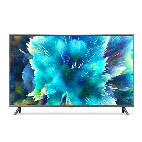 Mi 4S 55 INCH 4K ANDROID SMART TV WITHOUT NETFLIX