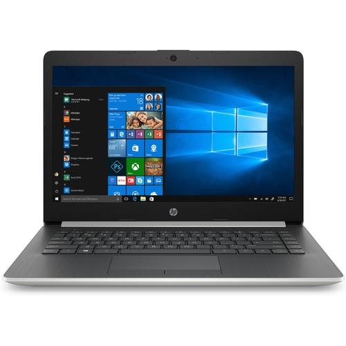 "HP 14-ck2005TU 10th Gen Core i3 14"" HD Laptop with Windows 10"