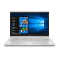 """HP Pavilion 15-cs3058TX 10th Gen Core i7 15.6"""" FHD Laptop with Windows 10"""