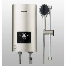 Panasonic Jet Pump Instant Water Heater DH-3NDP1MS