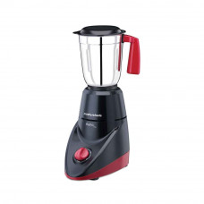 Morphy Richards Mixer Grinder Aero Plus