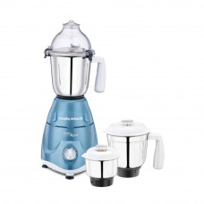 Morphy Richards Mixer Grinder Icon Royal – Sapphire