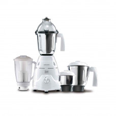 Morphy Richards Mixer Grinder Icon Supreme