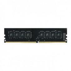 TEAM ELITE U-Dimm 4GB 2400MHz DDR4 RAM