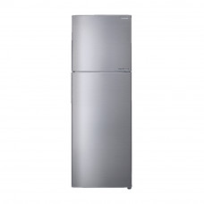 Sharp Inverter Refrigerator SJ-EX315E-SL (Free R20AO(S)V MicrowaveOven & 1.8L Rice Cooker)