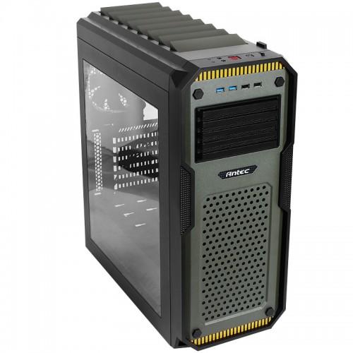 Gaming 8700 Core i7 8th Gen PC