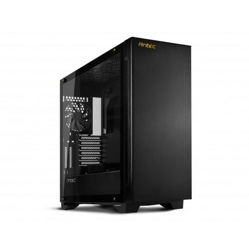 Gaming PC Core i5 7th 7640x