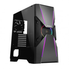 Gaming & Graphics PC 06