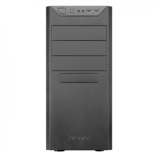 Gaming PC Pentium G5400