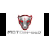 Motospeed