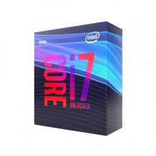 Intel Core i7 9700KF Coffee Lake Processor 9th Gen