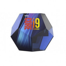 Intel Core i9-9900KF Coffee Lake Processor 9th Gen