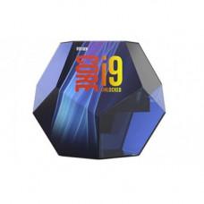 Intel Core i9-9900KF Coffee Lake Processor 9th Gen
