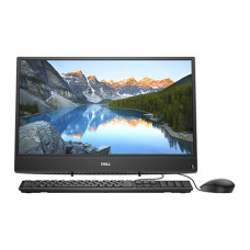 "Dell Inspiron 22 3280 Core i5 21.5"" Full HD All In One PC with NVIDIA GeForce MX110 Graphics"
