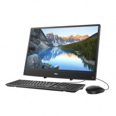 Dell Inspiron 22 3280 Intel® Core™ i3 21.5""