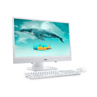 "Dell Inspiron 24 3480 Core i5 23.8"" Full HD All In One PC with NVIDIA GeForce MX110 Graphics"
