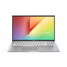 "ASUS VivoBook S15 S531FL Core i5 8th Gen MX250 15.6"" Full HD Laptop With Windows 10"