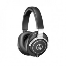 Audio-Technica ATH-M70x Professional Studio Monitor Headphone