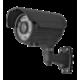 CC Cameras