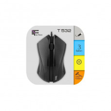 Fantech T532 Wired Mouse