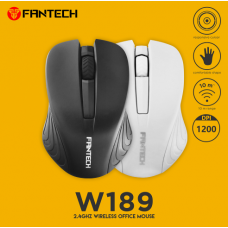 Fantech W189  Wireless Mouse