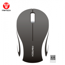 Fantceh W187  Wireless Mouse