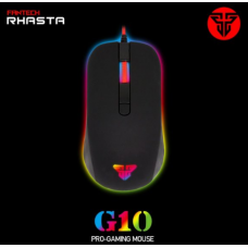 Fantech G10 Gaming Mouse
