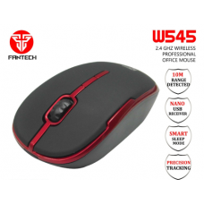 Fantech W545 Wireless Gaming Mouse