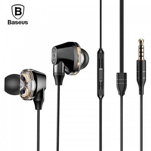 Baseus H08 Immersive Virtual 3D Gaming Earphone