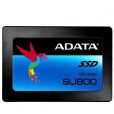 "Adata SU800 512GB 2.5"" SSD"