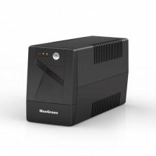 MaxGreen 850VA UPS
