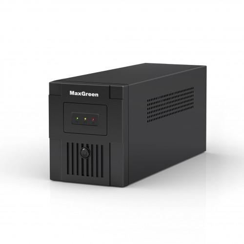 MaxGreen MG2050-LI 2050VA UPS