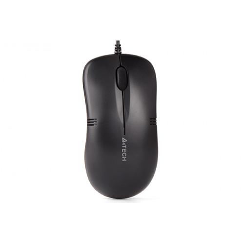 A4Tech  Optical Mouse OP-560NU V-TRACK