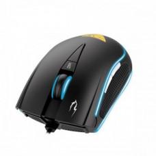 Gamdias ZEUS E1A RGB Gaming Mouse