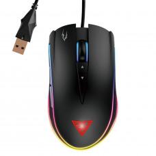 Gamdias ZEUS M1 RGB Gaming Mouse