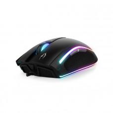 GAMDIAS ZEUS M2 RGB Gaming Mouse