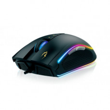Gamdias Zeus P1 RGB Optical Gaming Mouse