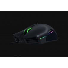 Razer Lancehead Tournament Gunmetal Edition RGB Gaming Mouse