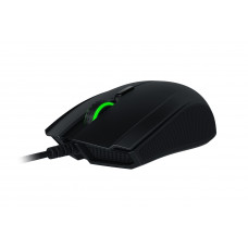 Razer Abyssus V2 Essential Ambidextrous Gaming Mouse