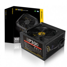 Antec BP300 300 watt Power Supply