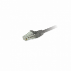 Rosenbarger Cat6 Patch Cord 3 Meters