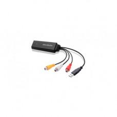 Avermedia AV to HDMI Converter (ET111)
