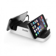 Huntkey SCA607 USB Charging Dock