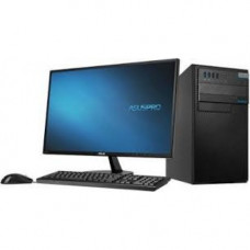 Asus D520MT Core i7 Brand PC