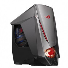 ASUS ROG GT51CH Core i7 Gaming Brand PC