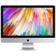 "Apple iMac MNE92 Core i5 8GB RAM 27"" 5K Display (2017)"