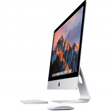 "Apple iMac MNEA2LL/A Core i5 8 GB Ram 27"" 5K Display (Mid 2017)"