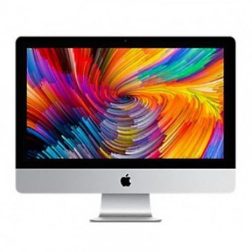 "Apple iMac MNE02 Intel Core i5 3.4GHz Quad-Core 21"" 4K (2017)"